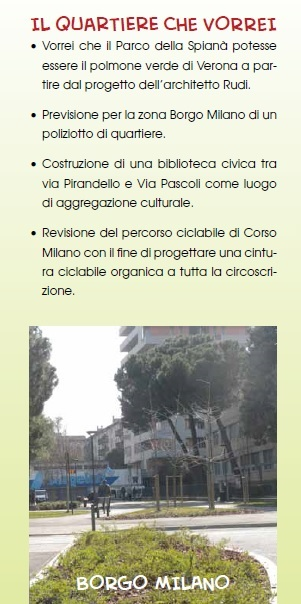 borgo milano